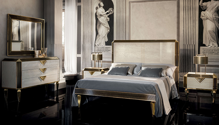Adora-interiors-Diamante-collection-bedroom