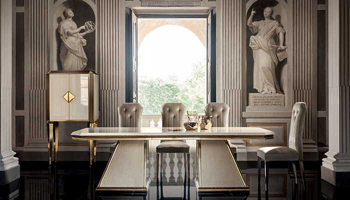 Adora-interiors-Diamante-collection-dining